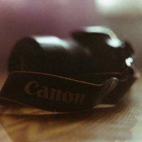 canon :: Дмитрий Симонов