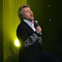 Шарманка сломалась, помогите! :: Борис Русаков