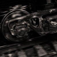 Heavy Metal :: Сергей Еремин