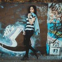 . :: Анастасия Малютина