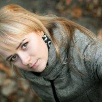 14 :: yurii kovalchuk