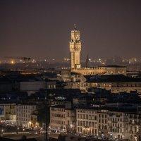 Florence :: Павел L
