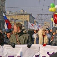 4 ноября 2014 :: Евгений Ермолаев