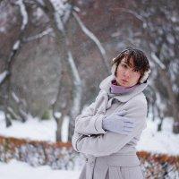 Марго :: Марина Попова