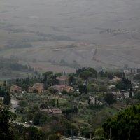 Volterra - Toscana :: Павел L