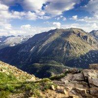 Colorado :: Igor K