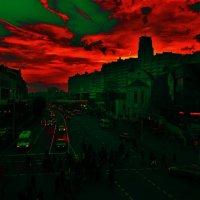 НЕМИГА :: Валерий Руденко