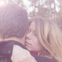 Любовь :: Tatsiana Undead