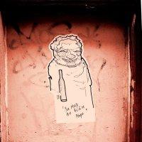 Улица РЕПИНА /бывшее окно/ :: Виктор Никитенко