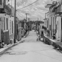 Матанзас, Куба :: Андрей Володин