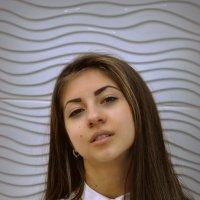 nastya :: An Alexandra Faller