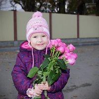 / :: Юлия Дягилева