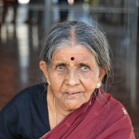 Bindu... :: Лара Лаби