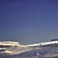 Armenia :: Eduard Mirakyan
