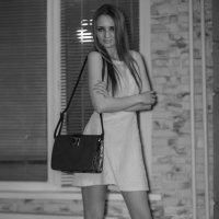 . :: Карина Бухтаярова