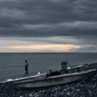 Мне всё равно, что бегут так отчаянно годы... :: Ирина Данилова