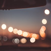 Путь домой :: Анзор Агамирзоев