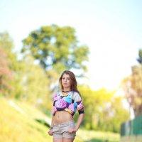 150 :: Лана Лазарева