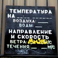 Крымские мотивы :: Ирина Фирсова