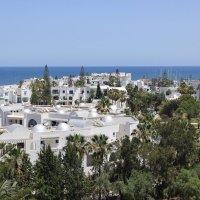 Тунис :: Lilittt К