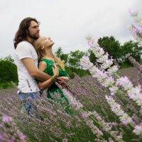 Италия - это рай! :: Анна Перова
