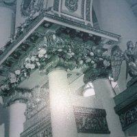 в церкве :: Galina194701
