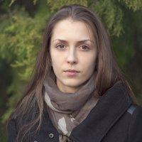 В. :: Вася Чех