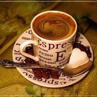 Espresso по выходным :: muh5257