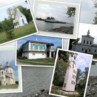Старочеркасск и Камплица... :: Тамара (st.tamara)