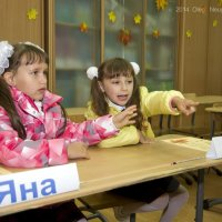 Эмоции+эмоции!  #2 :: Олег Неугодников