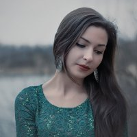 **** :: Дмитрий
