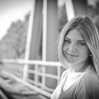 Карина :: N. Efimkina