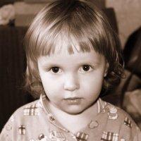 Лучший антидепрессант - это дети!!! :: Валентина ツ ღ✿ღ