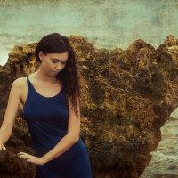 портреты :: Zilbiris Genadi