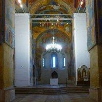 Спасо-Преображенский собор :: Galina Leskova