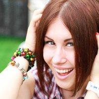 Лил из группы LiLosi :: Юлия Ковалевская