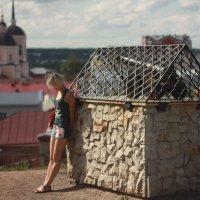 anna_2014 :: Евгения Балаганская