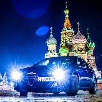 2233 :: Alexey Kuzmin