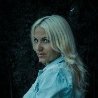 2014-09-01 :: Lika Jena