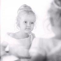 принцесса :: Евгения Малютина