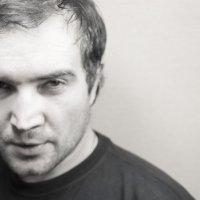 Харизма :: Александр Суворов
