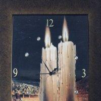 """""""Настенные Часы"""" :: Aleks Ben Israel"""