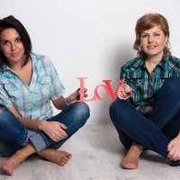love :: Яна Гончарова