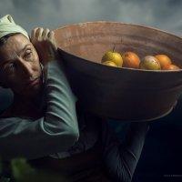 ... :: Борис Столыпин
