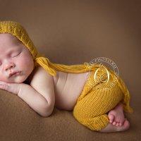 Малыш :: Ксения kd-photo