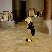 Художественная галерея :: Gennadiy Karasev