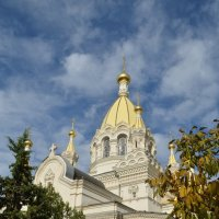 Севастополь :: Marina Timoveewa