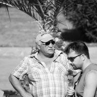 турция :: юрий мотырев