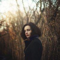 181 :: Лана Лазарева