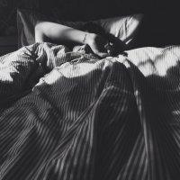 пробуждение :: Natali Oliver